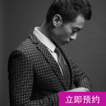 设计总监:吴翔翔