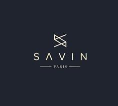 savin