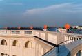 湖北武汉白宫大酒店