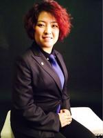 李丹 副主任 律师 知识产权部部长兼天津分所主任