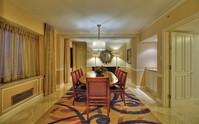 中山希尔顿酒店2