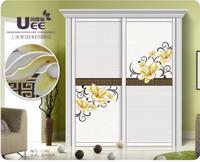 UEE�雕板 (11)