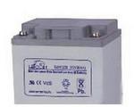 理士蓄电池DJW12-38