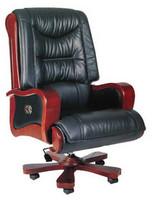 豪华老板班椅SH-D 040