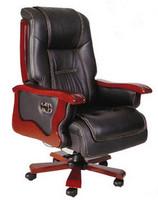豪华老板班椅SH-D 043