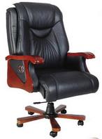 豪华老板班椅SH-D 045