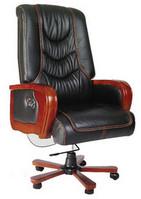 豪华老板班椅SH-D 046