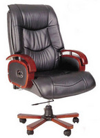 豪华老板班椅SH-D 048