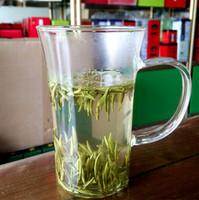 高山芽茶(云雾剑茶)