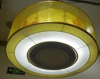 多功能灯饰空气净化器SW-8011