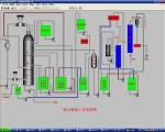 煤气发生炉脱硫