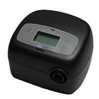 Zzz-PAP CPAP 呼吸机