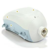 换代清仓:美国传奇呼吸机二代Transcend II CPAP旅行呼吸机