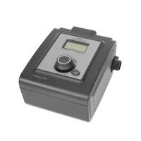 飞利浦伟康PR System One Plus 60系列CPAP 呼吸机DS260S