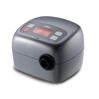 雅博XT Sense 旅行呼吸机