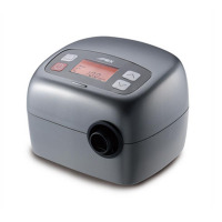 雅博XT Fit旅行呼吸机