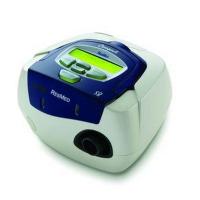 瑞思迈S8 Compact CPAP 呼吸机