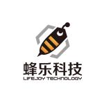 蜂�房萍�logo+VI�O�