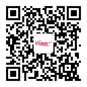 qrcode_for_gh_2ea070303b42_344.jpg