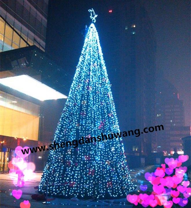 大型户外圣诞树LED500k-网址.jpg