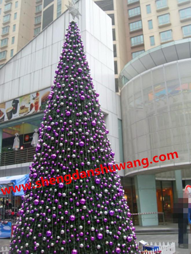 大型户外圣诞树新的300k.jpg