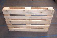 森一木托盘