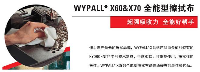 X60-X70擦拭布1-2_副本.jpg