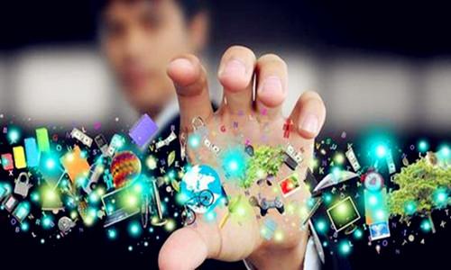 微商怎么做 微商运营 微商代理