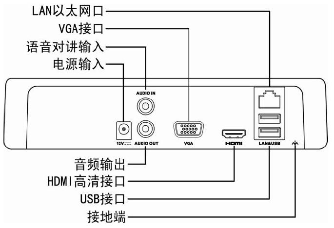 电路 电路图 电子 原理图 685_468
