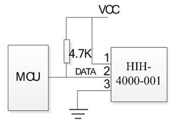 湿度信号采集电路.png