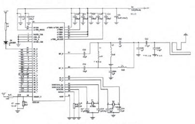 zigbee模块核心板电路原理图.png