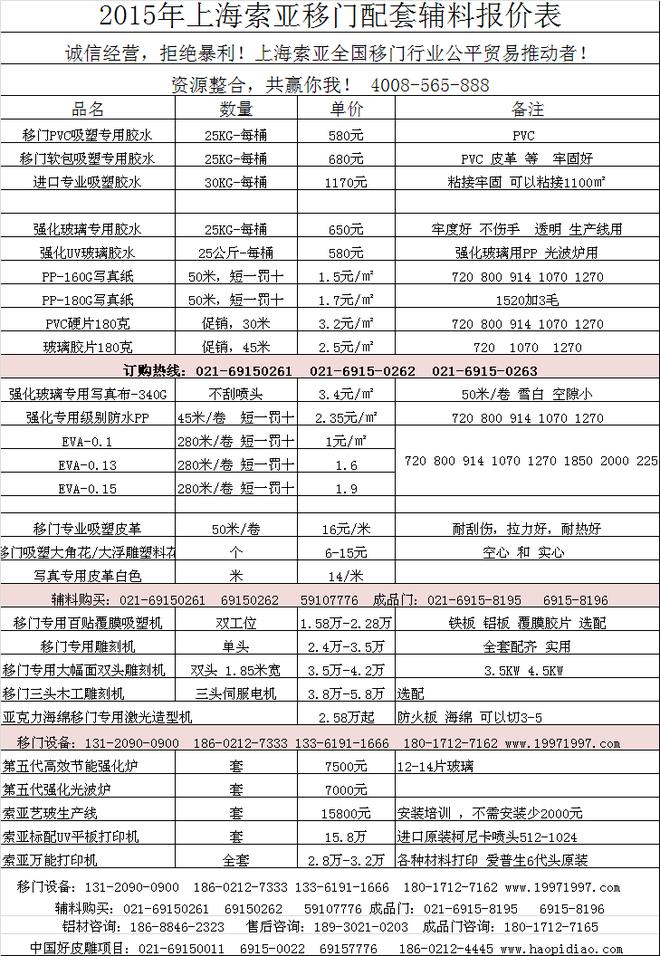 2015年报价.png