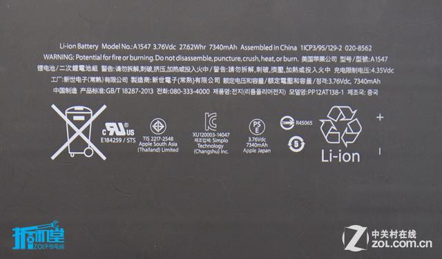 何去何从 科技文明的副产品:电子垃圾