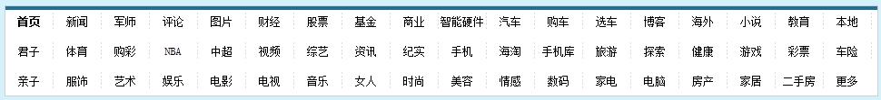 B2S[A_AO~G)DQJDP`Z0]]ND.png