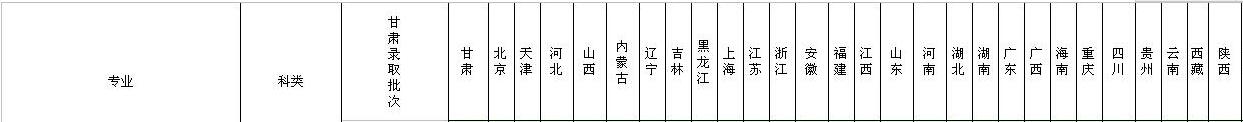 <a href=http://www.51meishu.com/school/627.html target=_blank class=infotextkey>兰州交通大学</a>.jpg