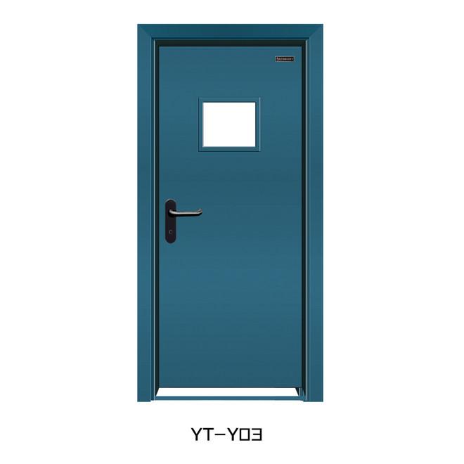 YT-Y03.jpg