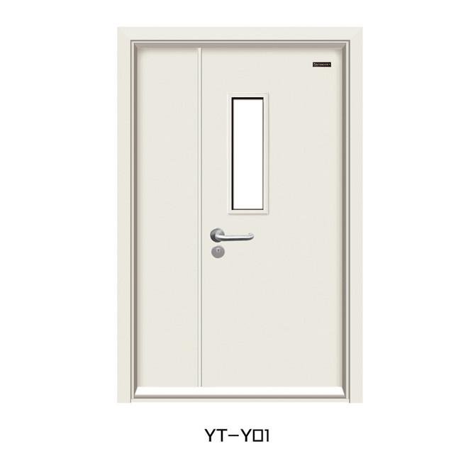 YT-Y01.jpg
