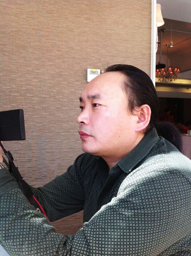 QQ图片20141114222048.jpg