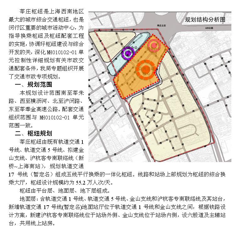 上海市闵行区莘庄幼儿园地址