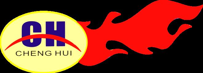 成辉logo_副本.png
