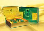 众诺精装保健品盒8