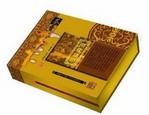 众诺精装礼盒月饼盒29