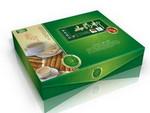 众诺精装食品礼盒10