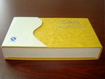 众诺精装食品礼盒12