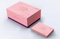 众诺精装保健品礼盒22