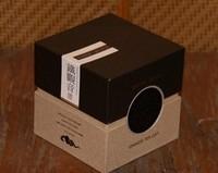 众诺精装茶叶盒11