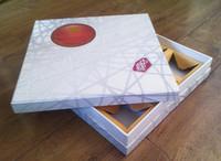 众诺精装传统月饼盒33